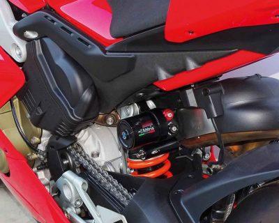 Ducati-Panigale-V4-18-(M46R)-web