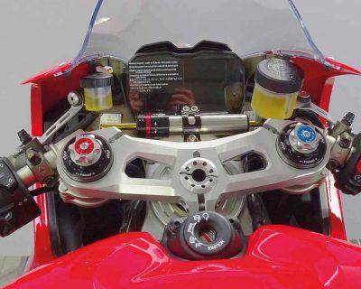 (SDR)-Ducati-V4-web