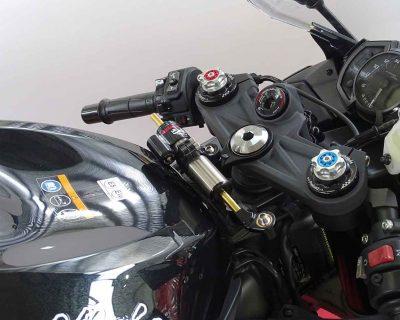 (SDR)-Kawasaki-ZX636R-web