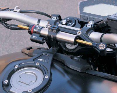 (SDR)-Yamaha-MT09-web