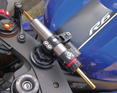 (SDR)-Yamaha-R6-web