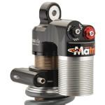 Matris_monoshock-MX12-OFF-ROAD_zoom2