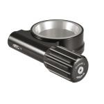 Matris_sealed-fork-cartridge-kit-F25SA-zoom3