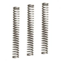 Matris_spare-parts-springs-front-fork