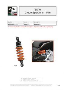 thumbnail of Bmw C600 sport 11-16 web