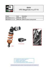 bmw-hp2-megamoto-07-10-web-thumbnail