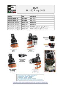 bmw-r-1150-r-01-06-web-thumbnail