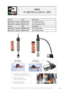 thumbnail of Bmw R 1200 GS 04-12 ESA web