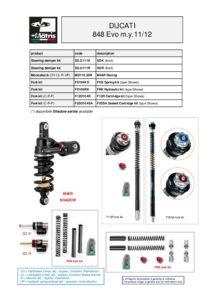 ducati-848-evo-11-12-web-thumbnail