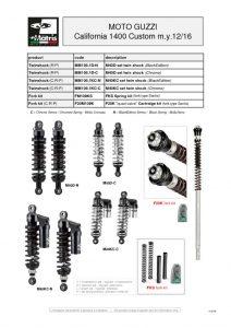 thumbnail of Guzzi California Custom 1400 12-16 web