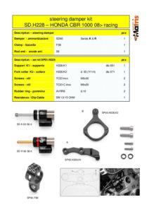 h228-honda-cbr-1000-08-racing-thumbnail