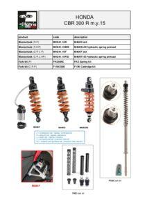 honda-cbr-300-r-15-web-thumbnail