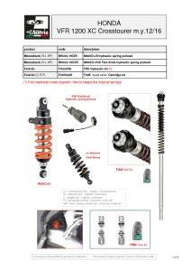 thumbnail of Honda VFR 1200 XC Crosstourer 12-16 web