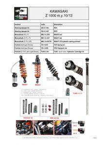 thumbnail of Kawasaki Z1000 10-13 web