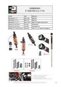 thumbnail of Kawasaki Z1000 SX 11-16 web