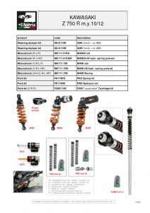 thumbnail of Kawasaki Z750R 10-12 web