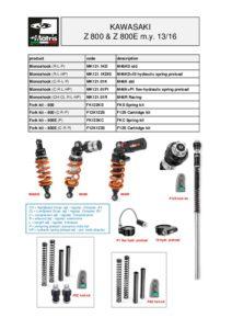 kawasaki-z800-z800e-13-16-web-thumbnail