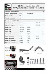 thumbnail of M404 MV F3 675 12-16 & 800 13-16