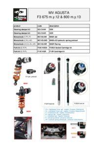 mv-f3-675-800-web-thumbnail