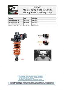 thumbnail of Ducati 748-916-996-998 web