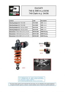 thumbnail of Ducati 749-999 web