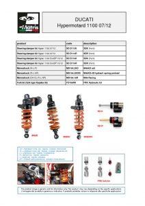 thumbnail of Ducati Hypermotard 1100 07-09 web