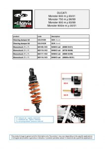 thumbnail of Ducati Monster 600-750-900 93-01 web