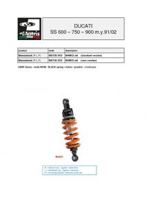 thumbnail of Ducati SS 600 – 750 – 900 91-02 web