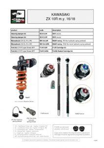 thumbnail of Kawasaki ZX10R 16-18 web