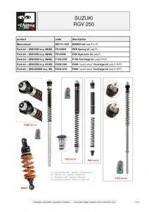 thumbnail of Suzuki RGV 250 web