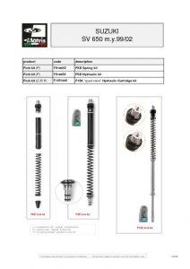 thumbnail of Suzuki SV 650 99-02 web