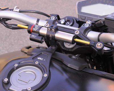 Yamaha MT-09 my17 - SDR (b)