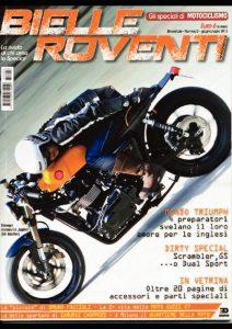 thumbnail of Bielle Roventi 2-2012