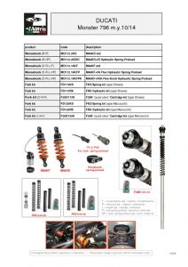 thumbnail of Ducati Monster 796 10-14 web