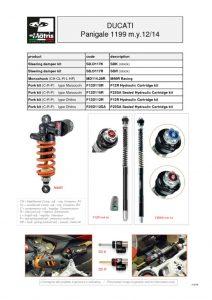 thumbnail of Ducati Panigale 1199 12-14 web
