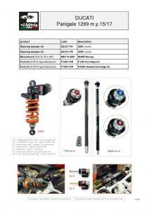 thumbnail of Ducati Panigale 1299 15-17 web