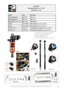 thumbnail of Ducati Panigale 899 13-15 & 959 16 web