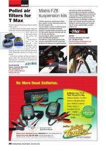 thumbnail of IDN # 86 Nov-Dec 2010
