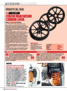 thumbnail of Superbike 7-2012