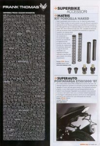 thumbnail of Superbike 9-2007