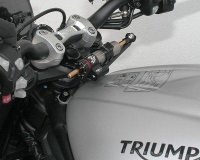 FF Triumph StreetTriple 765R -sdr-