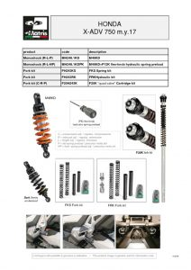 thumbnail of Honda X-ADV 750 17 web