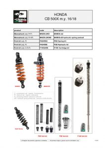 thumbnail of Honda CB 500X 16-18 web