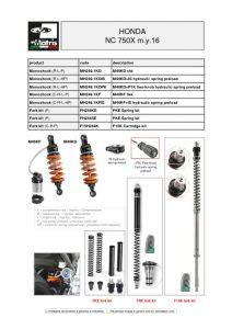 thumbnail of Honda NC 750X 16 web