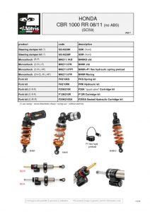 thumbnail of Honda CBR 1000 RR 08-11 web