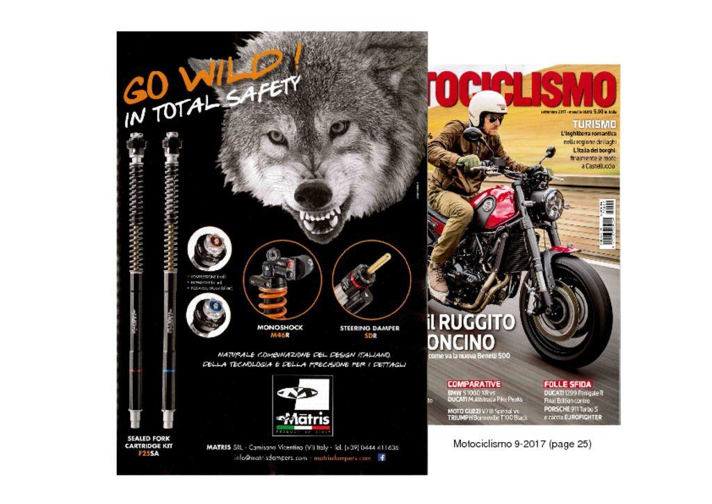 thumbnail of Presentazione standard1