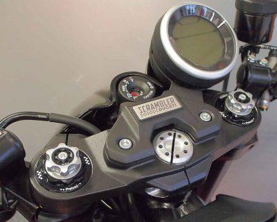 (F20K)-Ducati-Scrambler-cr-web