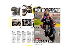 thumbnail of Motociclismo Oct 2017 – editorial page 249