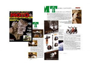 thumbnail of SuperMotoTecnica Oct-Nov 2017 – adv page 8 & editorial page 10