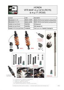 thumbnail of Honda VFR 800F 14-16 & 17 web